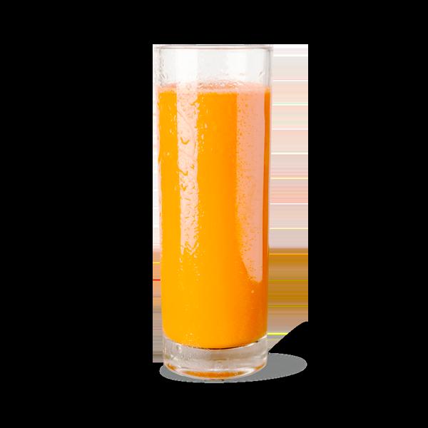 Juices - Orange